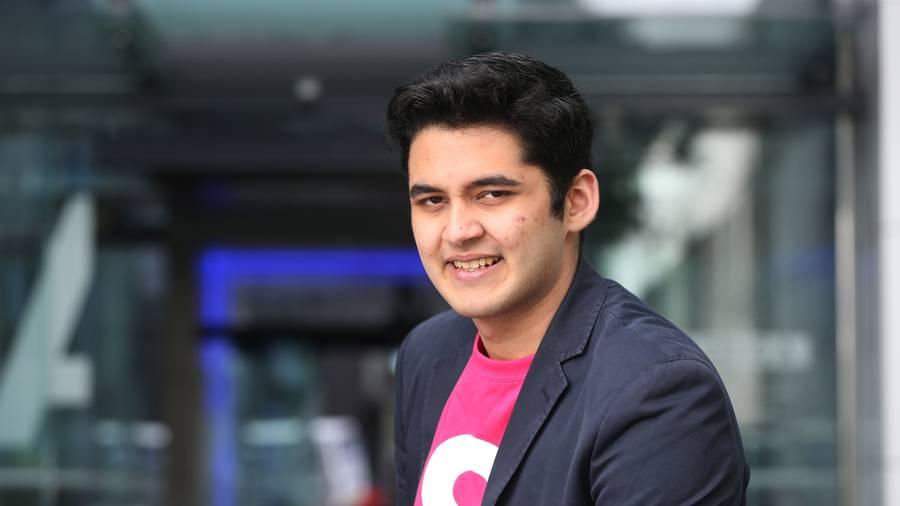 Autoridad Financiera neozelandesa advierte riesgos de invertir en ICO de $220 millones de este adolescente