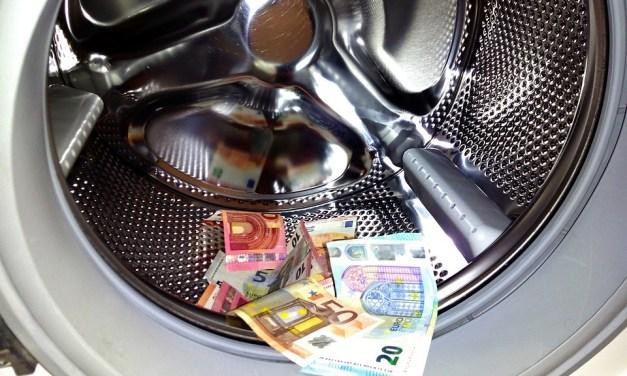 Tras desprestigiar a Bitcoin, JP Morgan es acusado de lavar dinero por la Autoridad Financiera Suiza
