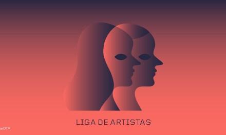 SingularDTV lanza token LIGA para descentralizar la escena artística de Puerto Rico