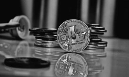 Litecoin y su firme crecimiento durante el 2017