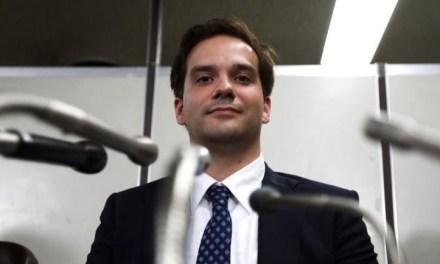 Bancarrota de Mt. Gox hará a su CEO casi mil millones de dólares más rico