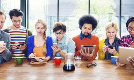 Estudio revela que millennials prefieren bitcoin antes que inversiones tradicionales