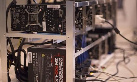 Sberbank desata rumores sobre minería de criptoactivos tras compra masiva de tarjetas de video