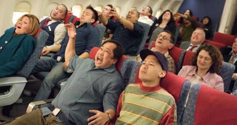 Estrategia publicitaria de NEO genera turbulencia en criptomercado chino