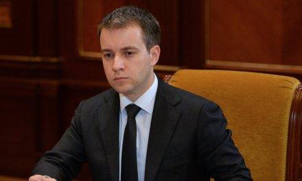 "Rusia ""nunca"" contará con leyes que regulen bitcoin, según ministro de comunicaciones del país"