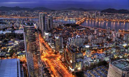 Samsung se incorpora a un proyecto que impulsa soluciones blockchain en Seúl