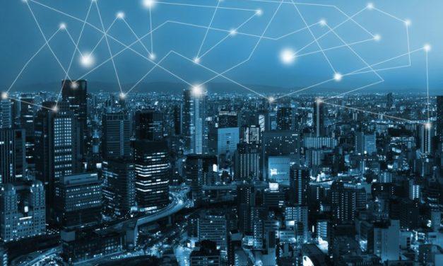 Storj creará una plataforma informática descentralizada en la nube con la supercomputadora de SONM