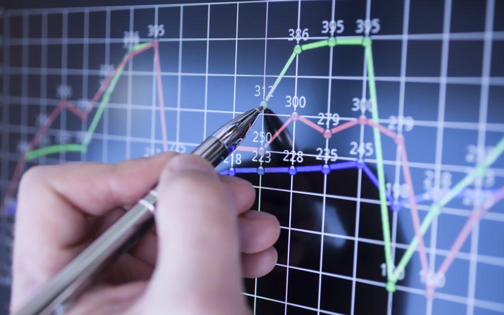 Compañía pionera del análisis financiero VanEck estrena índices de mercado de criptoactivos