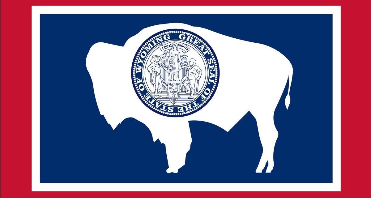 Coalición de Wyoming anuncia su apoyo a la adopción de blockchain en el estado