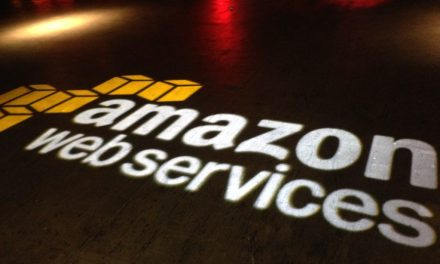 Usuarios de nube de Amazon podrán desarrollar aplicaciones de la blockchain de R3CEV