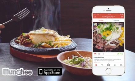 App blockchain de reseñas gastronómicas detiene su ICO por orden de la SEC