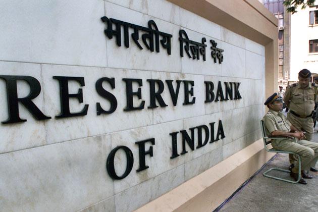 Banco Central de la India incluye a las ICO en su alerta general sobre criptomonedas
