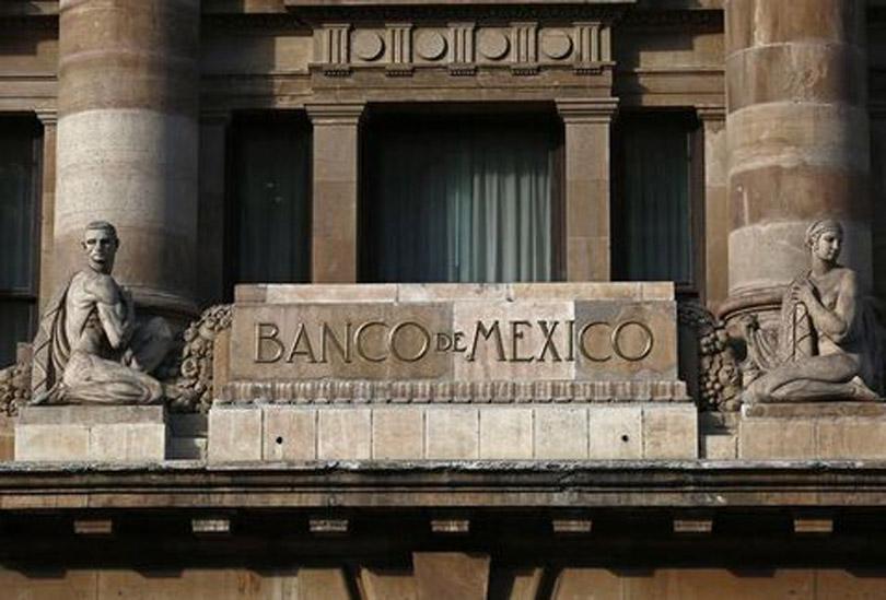 Banco de México advierte sobre la participación en Ofertas Iniciales de Moneda