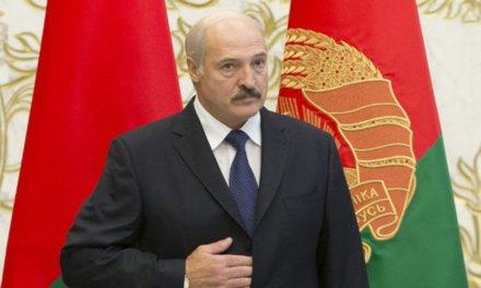 Bielorrusia planea convertirse en el próximo centro blockchain, afirma el presidente Lukashenko