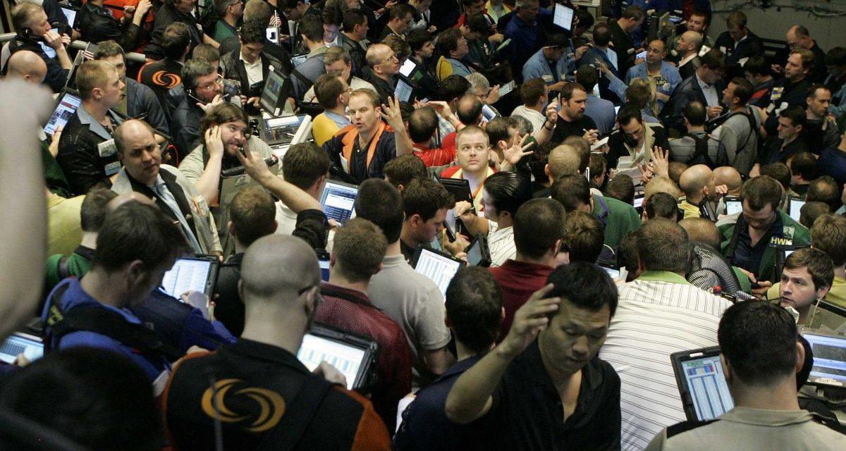 Futuros de bitcoin de Cboe Global Markets se empiezan a emitir en horas