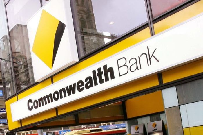 Commonwealth Bank of Australia proyecta emitir bonos en blockchain para 2018