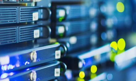 Bolsa de valores de Australia utilizará una plataforma blockchain desarrollada por Digital Asset