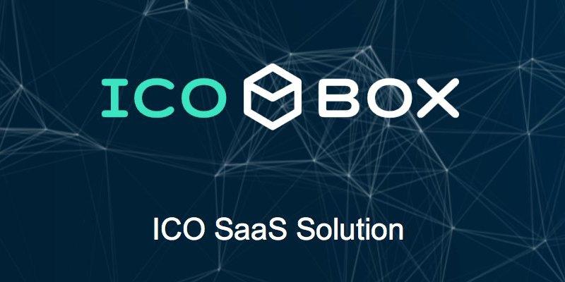 Los clientes de ICOBox han recaudado $200 millones a través de sus ICO