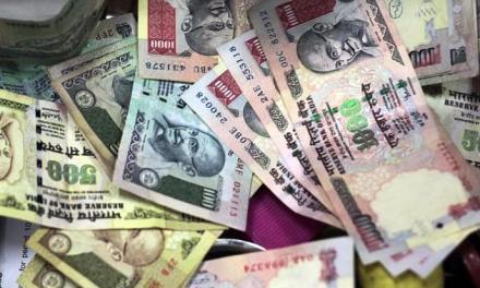 India considera aplicar impuestos al uso de criptomonedas
