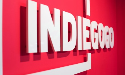 Indiegogo incluirá las Ofertas Iniciales de Moneda en su plataforma de crowdfunding