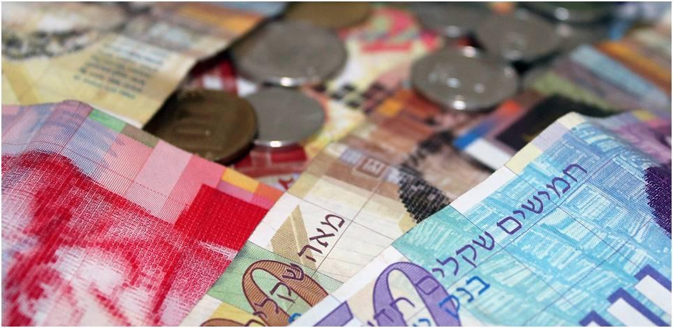La opción de Israel frente al bitcoin: una criptomoneda local para reemplazar el efectivo