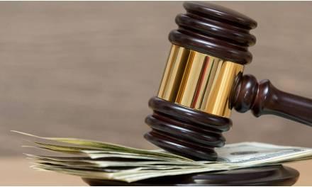 Demanda por más de 3.082 BTC continúa en Singapur: niegan juicio sumario a B2C2