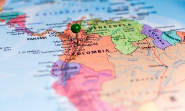 LaBITconf 2017 de Bogotá trae grandes pronósticos de impulso tecnológico para toda Latinoamérica