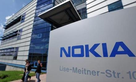 Nokia está desarrollando plataforma blockchain para el intercambio de información médica