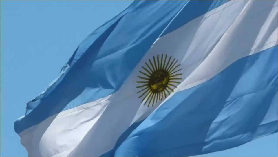 Criptomercado equivale a una nación: ha superado el PIB de Argentina con $583 mil millones
