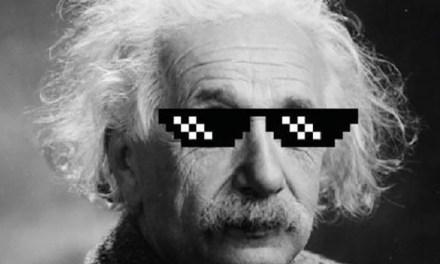Precios de Bitcoin y Einsteinium superan sus récords una vez más