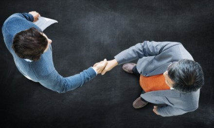 Nuevo ransomware permite a las víctimas negociar su rescate en bitcoins