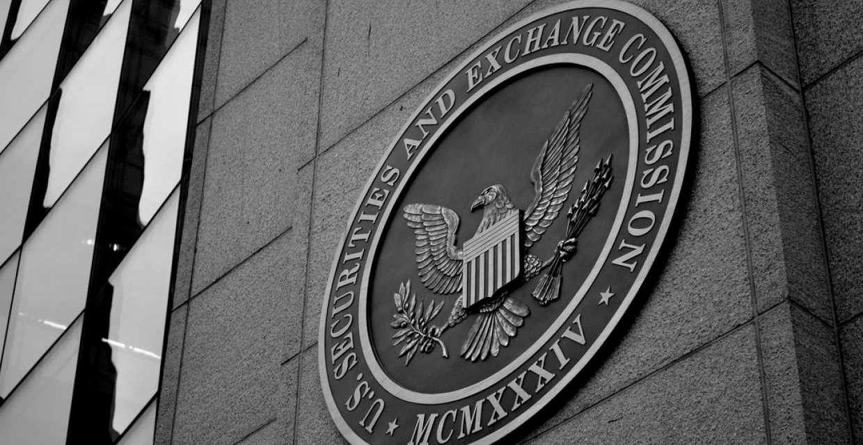 SEC publica recomendaciones para inversionistas de ICO y criptomonedas