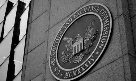 Cboe presenta ante la SEC fondos de inversión en criptomonedas tras lanzamiento de futuros de bitcoin