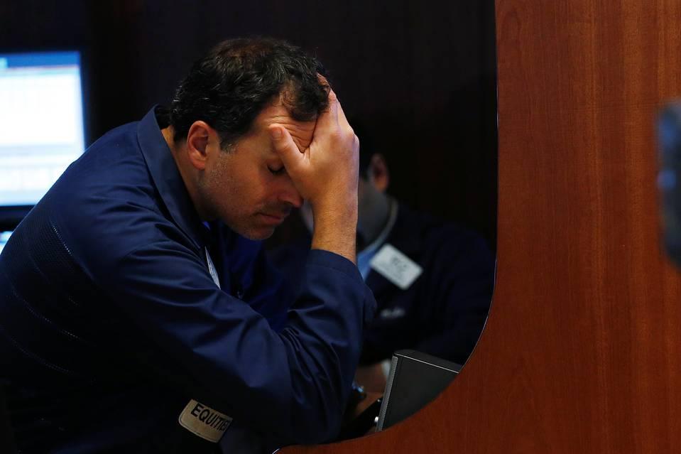 SEC suspende comercio de valores de The Crypto Company por presunta manipulación de mercado