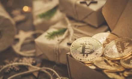 Conoce estas tiendas online donde puedes comprar con bitcoin tus regalos de Navidad