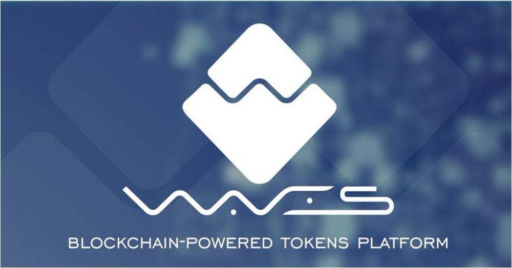 Usuarios de Waves votan para aplicar hardfork tras la activación del algoritmo Waves-NG