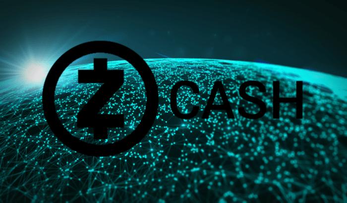 Mal uso de direcciones blindadas de Zcash puede revelar tus transacciones, según estudio