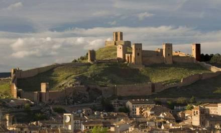 Empleados del Gobierno Autonómico de Aragón se capacitarán en blockchain