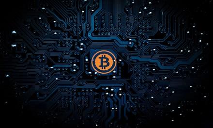 Compañía de servicios informáticos es la primera en aceptar bitcoin como método de pago en el Principado de Asturias