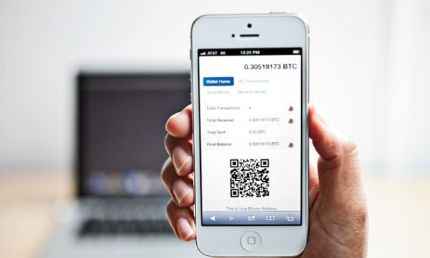 Blockchain.info lanza cartera web para Bitcoin Cash
