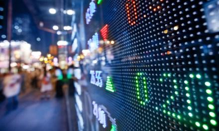 Bitcoin supera los $17.000 y drena el mercado de altcoins