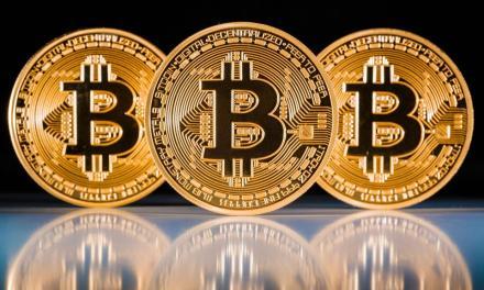 """""""Bitcóin"""" es candidata a palabra del año 2017 para la Fundéu"""