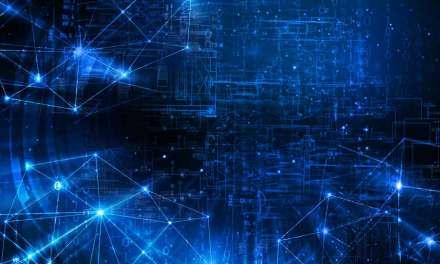 Coinmixer muestra su sistema de afiliados para obtener transacciones más anónimas