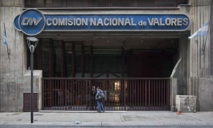 Realizar ICO en Argentina podría conllevar responsabilidades penales