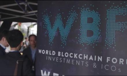 Más líderes del sector blockchain hablarán en la 6ta Conferencia Blockchain Norteamericana