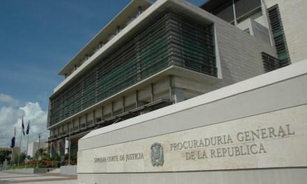 Fiscalía dominicana investigará casos de estafas con criptomonedas equivalentes a más de $200 millones