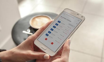 Compañía colombiana Fluz Fluz incursionará en el uso de la tecnología blockchain