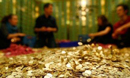 Ofertas Iniciales de Monedas han recaudado más de 6 millardos de dólares