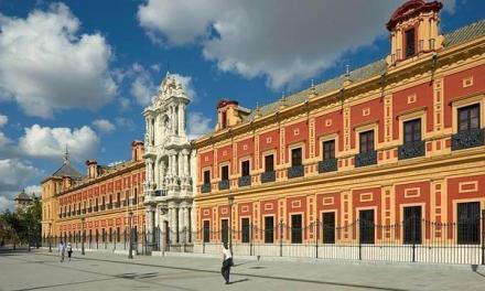 Junta de Andalucía ofrece talleres de blockchain para profesionales en Málaga y Granada
