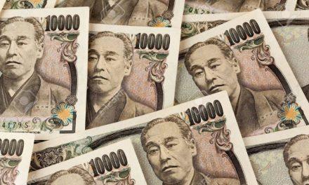 Autoridades reportan 170 casos de lavado de dinero con criptoactivos en Japón